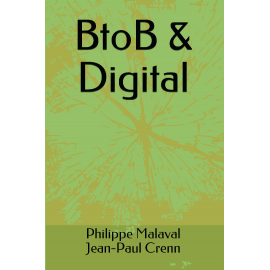 BtoB & Digital