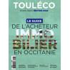 Le Guide de l'Acheteur Immobilier en Occitanie 2022