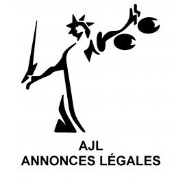 Création de Société anonyme (SA)