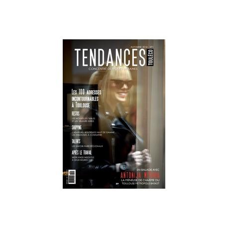 ToulÉco Tendances