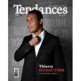 ToulÉco Tendances 2015