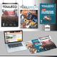 Abonnement ToulEco Tarn : Offre d'abonnement Mixte
