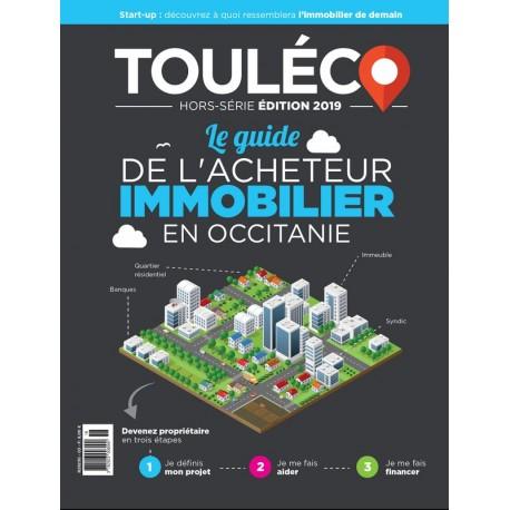 Le Guide de l'Acheteur Immobilier en Occitanie