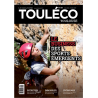 ToulÉco n°39 le Mag - Le business des sports émergents