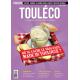 ToulÉco le Mag n°19 - Où se cache le vrai-faux Made in Toulouse?